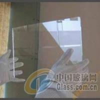 AR减反射增透玻璃厂