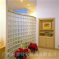 玻璃砖 特种玻璃厂