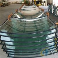 浙江湖洲中空玻璃