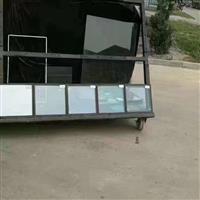 汇晶LOW-E玻璃厂