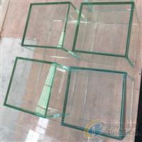 玻璃展示柜超白玻璃柜厂