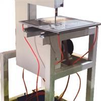 光学材料切割机(石英、k9料)