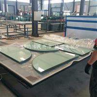 夹胶炉,陈氏亮洁玻璃设备有限公司,玻璃生产设备,发货区:山东 潍坊 临朐县,有效期至:2019-06-22, 最小起订:1,产品型号: