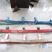 日�N源玻璃专项使用吊带厂