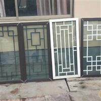浙江杭州中空玻璃多少钱一平方