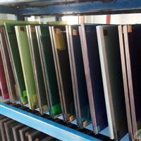 优质夹胶玻璃供应