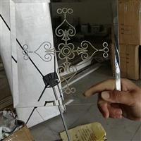 各种装饰片及门窗厂组合系列产品
