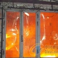 湖洲德清防火玻璃多少钱一平方