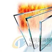 湖北武汉专业防火玻璃厂 价格优