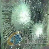 多种规格防弹玻璃厂 武汉