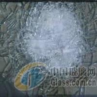 武汉幕墙防弹玻璃厂承接各种工程玻璃