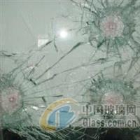 武汉家具门窗防弹玻璃厂