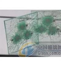 湖北武汉防弹玻璃公司 厂家