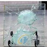 武汉哪里有防弹玻璃厂