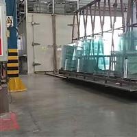 新到汉东产2500x6米均质炉一台厂