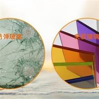 杭州钢化玻璃出售