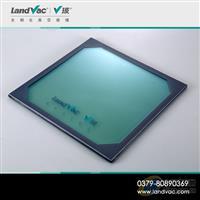 别墅专用玻璃-真空玻璃-兰迪V玻