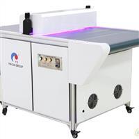 水转印环保LED光固化机