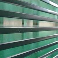 杭州钢化玻璃厂家