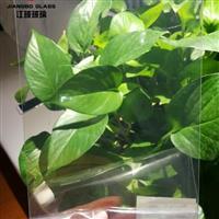 广州调光膜生产厂家 雾化膜 液晶变色膜