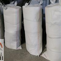 硅钢片连续退火炉 硅酸铝喷吹毯