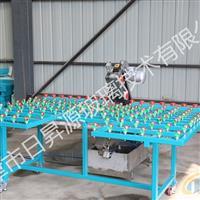 水式砂带机B款,天津市鼎安达玻璃有限公司,玻璃生产设备,发货区:天津,有效期至:2019-12-22, 最小起订:1,产品型号: