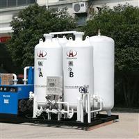 中苏恒大60立方制氧机 工业制氧机