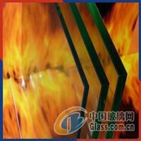 秦皇岛15毫米防火玻璃钢化价格