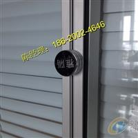 深圳办公室玻璃隔断价格