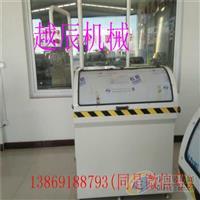 加工铝门窗的机器报价一套设备的价格