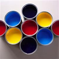 耐酸碱移印氧化铝油墨