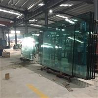 钢化玻璃 家私玻璃 玻璃原片 广东优质供应