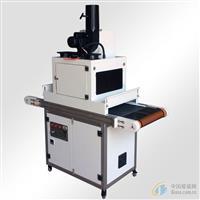 深圳uv固化机设备 小型uv固化机厂家直销