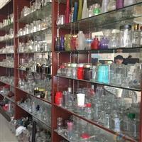饮料瓶玻璃瓶价格 优选徐州恒飞玻璃制品厂