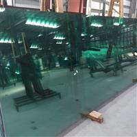 钢化玻璃 家私玻璃 玻璃原片