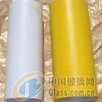 供应玻璃保护膜厂家 佛山泰瑞