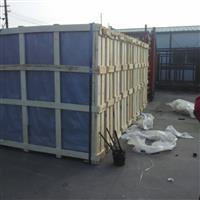 浮法玻璃 专业出口