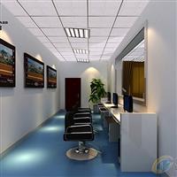江玻 监控室用单向玻璃 观摩室玻璃 互动教室单面镜