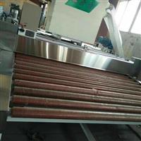 全新北京合众玻璃清洗干燥机一台,北京合众创鑫自动化设备有限公司 ,玻璃生产设备,发货区:北京 北京 北京市,有效期至:2021-07-17, 最小起订:1,产品型号: