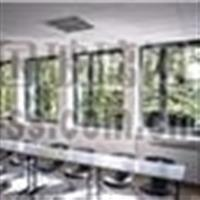 写字楼玻璃幕墙维修 外墙玻璃开窗 幕墙改造