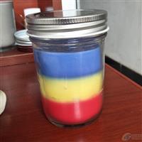 承接各种玻璃烛台制作业务,销售批发玻璃制品厂