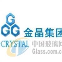 诺格金晶超白玻璃浮法