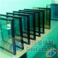 秦皇岛LOW-E钢化玻璃厂有哪些