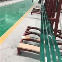 超长超大玻璃广东深圳生产