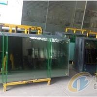 供应钢化玻璃 钢化玻璃报价 艺格玻璃