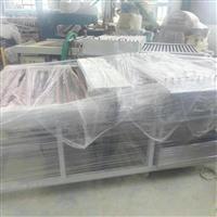 玻璃清洗机一台厂