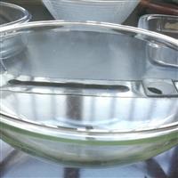 玻璃锅盖高硅