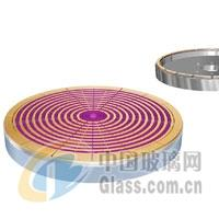 光学加工系列 砂轮 要买光学加工砂轮优选珠海圳星