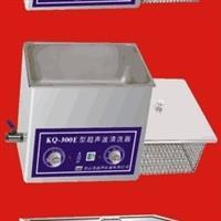 西安实验室化玻器皿供货商