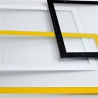 丝印玻璃生产定制